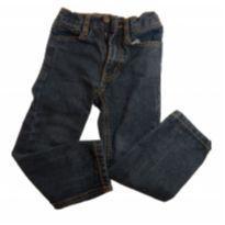 Calça jeans U. S Polo nova - 3 anos - Polo