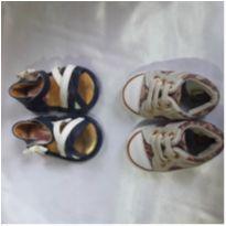 Calçados fofos - 13 - Klin