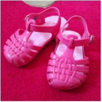 Pimpolho Colorê rosa - 17 - Pimpolho e Mini Melissa replica