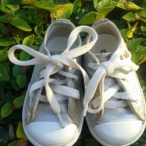 all star converse prata - 19 - ALL STAR - Converse