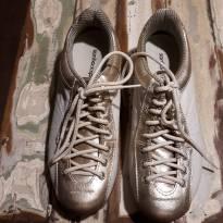 Sapatenis Sonho dos Pés - 34 - Sonho dos pés