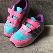 TÊNIS ADIDAS - 27 - Adidas