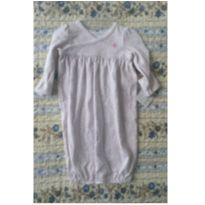 Pijama Ralph Lauren tamanho 3m - 3 meses - Ralph Lauren