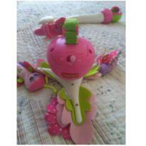 Mobile Musical Tiny Love Take Along princess Rosa Relaxe o bebe