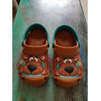 Crocs Scooby Do 8/9 - 23 - Crocs