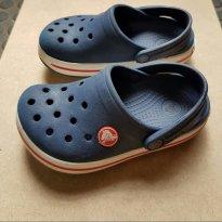 Crocs 8/9 - 24 - Crocs