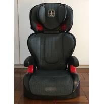 Cadeira -  - Peg Pérego