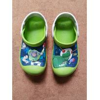 Crocs Buzz lightyear 12/13 (29/30BR) - 29 - Crocs