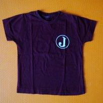 Camiseta Juventus (12-18m) - 12 a 18 meses - Juventus
