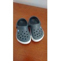 Crocs original NOVO - 19 - Crocs