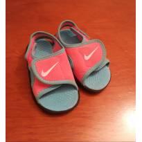 Sandalia - 19 - Nike