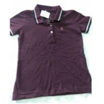 Camisa Polo wear - 8 anos - Polo Wear