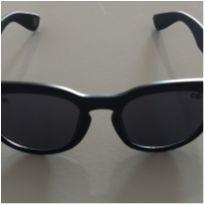 Óculos de sol infantil Harry Potter -  - Chilli Beans