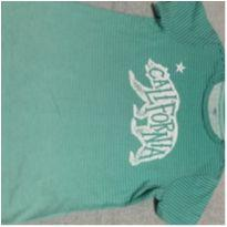 Camiseta - 5 anos - Old Navy