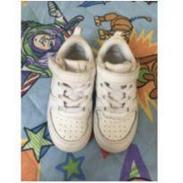 Tênis Nike infantil - 25 - Nike