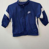 Jaqueta infantil Nike - 3 anos - Nike