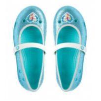 Crocs Sapatilha Frozen - 26 - Crocs