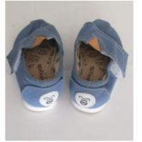 Sapato Moderno - 20 - Perkyds