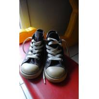 All Star Couro - 23 - ALL STAR - Converse