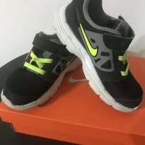 Tênis Nike - 26 - Nike
