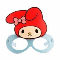 HELLO KITTY - Óculos My Melody - Sem faixa etaria - Mc Donald