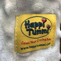 Cinto para cólicas - Happi Tummi -  - Happi Tummi