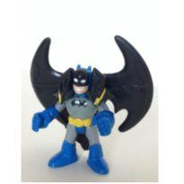 Batman Imaginext -  - Imaginext