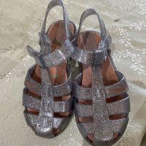 Show de brilho sandalia!!!!✨ - 28 - Grendene e Grendene Kids