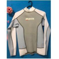 Camisa surf - 12 anos - MARESIA