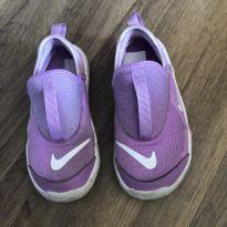 Tênis Nike 25 - 25 - Nike