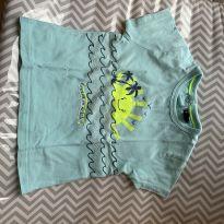 camiseta 18 meses marca kiabi - 18 meses - Kiabi