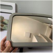 Espelho para Banco Traseiro - Britax -  - Britax