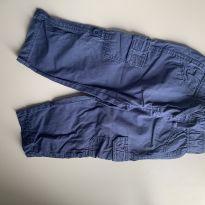 calça menino carter's 18 meses - 18 meses - Carter`s