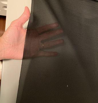 Protetor de Sol para Janelas - Smart - Brica - Sem faixa etaria - Brica