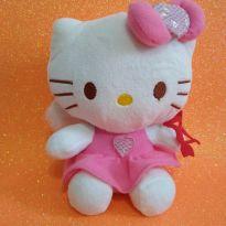 Hello Kitty Pelúcia -  - Multibrink