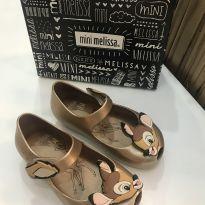 Mini Melissa Bambi 22 - 22 - Melissa