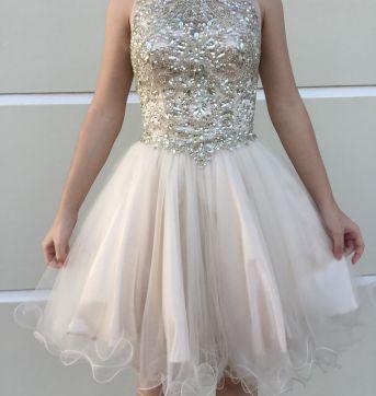 Vestido debutante - 14 anos - Não informada
