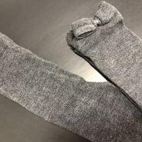 Meia - Legging com laço - Puket - 6 anos - Puket