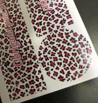 Let´s Celebrate - Party - Stickers (tags) agradecimento - Redondo e Retangular - Sem faixa etaria - Nacional