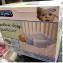 Posicionador para Dormir Bebê Importado