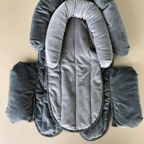 Protetor Acolchoado -  - Multikids Baby