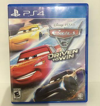 Jogo PlayStation 4 - Sem faixa etaria - Disney