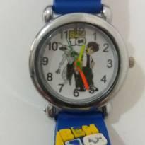 Relógio Infantil -  - Outros