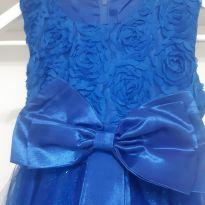 Vestido Formatura -  - vestido de festa e Lindo vestido.