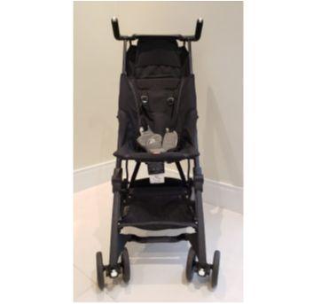 Carrinho de bebê pocket GB - Sem faixa etaria - Gbaby