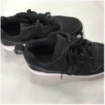 Tênis NIKE  court borough low - 34 - Nike