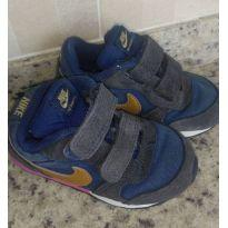 Tênis Menina Nike