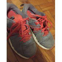 Tênis Nike Menino - 31 - Nike