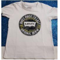 Camisa Levis  04