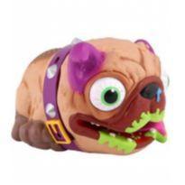 Pet Eletrônico Ugglys Dog